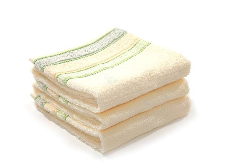 Tips for Purchasing Cotton Towels