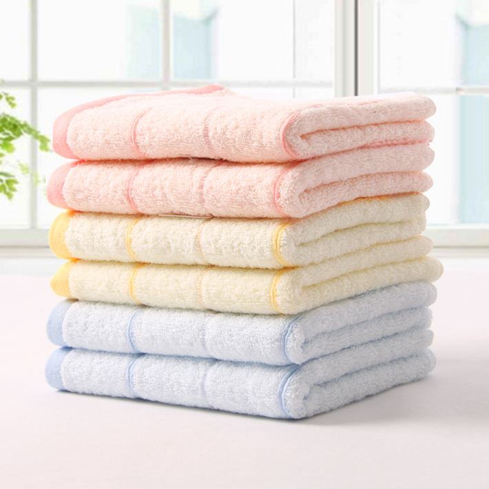 The Use Period of Cotton Towels