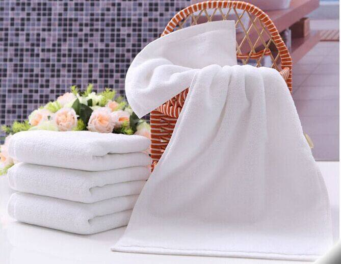 Causes of Cotton Towel Hair Loss