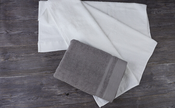Towel Fabric Shrinkage Phenomenon and Factors