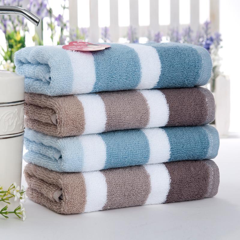 wholesale microfiber quick dry sand-free towel