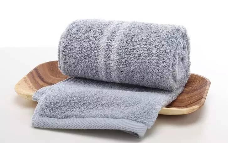Why Do People Like Custom Towels Now?